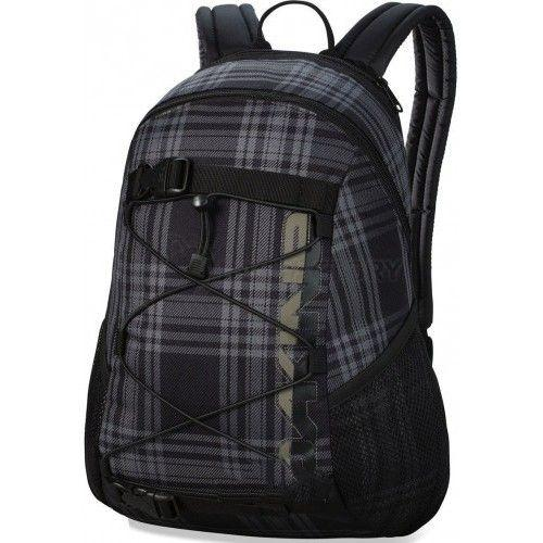 75e93b39a3f8b Городской рюкзак Dakine Wonder columbia 15 л (8130-060) - купить ...