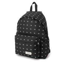 Городской рюкзак Eastpak Padded Pak'R Varnish Triangle 24 л (EK62040M)