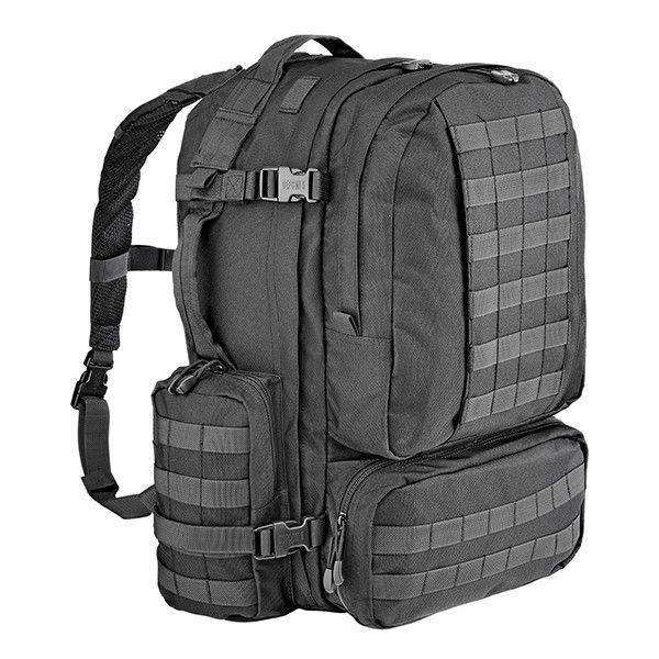 Рюкзак тактичский modular systemе рюкзак школьный для девочки класс германия