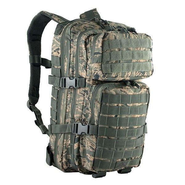 Купить военный рюкзак в донецке ремонт туристических рюкзаков