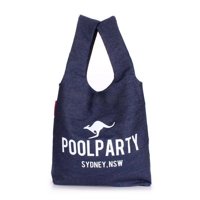 6fb1b4f1aea9 Джинсовые женские сумки - купить в интернет-магазине > все цены ...