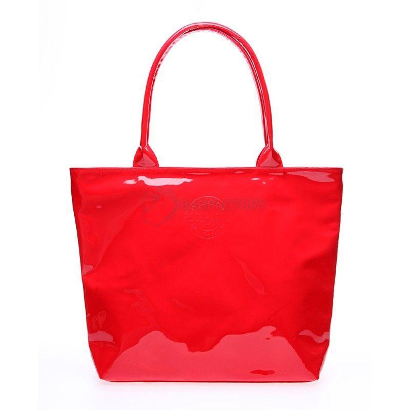 2bc5889df2ec Женские сумки из кожзама - купить в интернет-магазине > все цены Киева -  продажа, отзывы описание, характеристики, фото | Magazilla