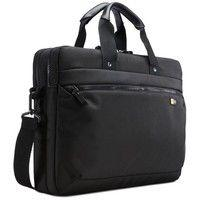 Сумка для ноутбука CASE LOGIC Bryker 15.6'' Deluxe Bag Black (BRYB115K)