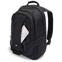 Рюкзак городской case logic rbp-315 цвет черный рюкзак динамо магазин