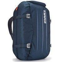 Сумка-рюкзак THULE Crossover Duffel Pack Dark Blue 40 л (TCDP1DB)