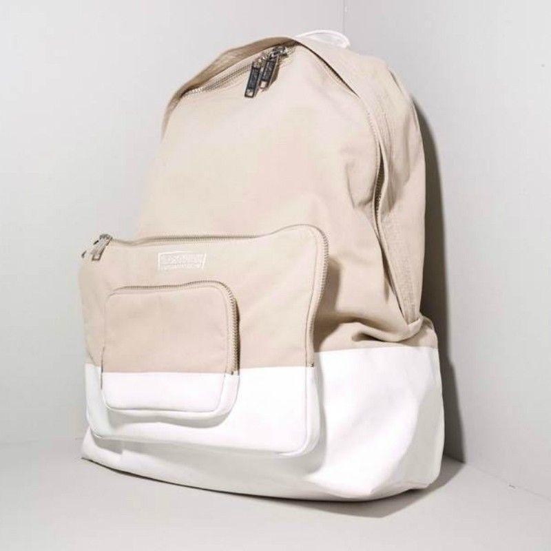 fe9e91963b97 Bagfactory - интернет магазин брендовых рюкзаков, чемоданов ...