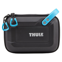 Чехол для камеры Thule Legend GoPro Case Black (TH3203052)