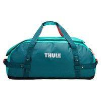 Спортивная сумка Thule Chasm L-90 л Bluegrass (TH221304)