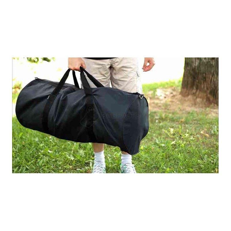 b8d4729d9081 Дорожная сумка Caribee CT 78 л (36