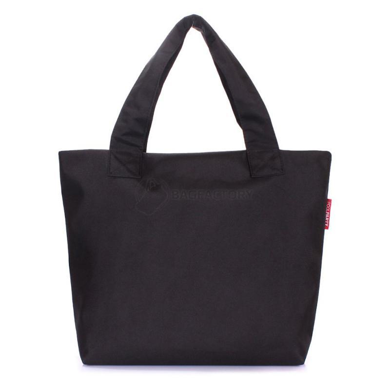 ca010f47d7d9 Городские женские сумки - купить в интернет-магазине > все цены ...