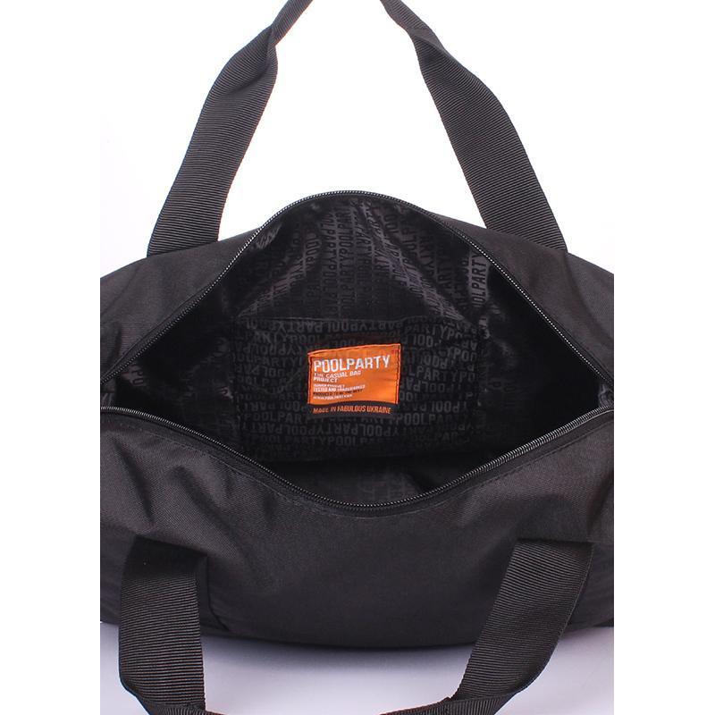 Городская сумка POOLPARTY Swag (swag-oxford) - купить Киев ...