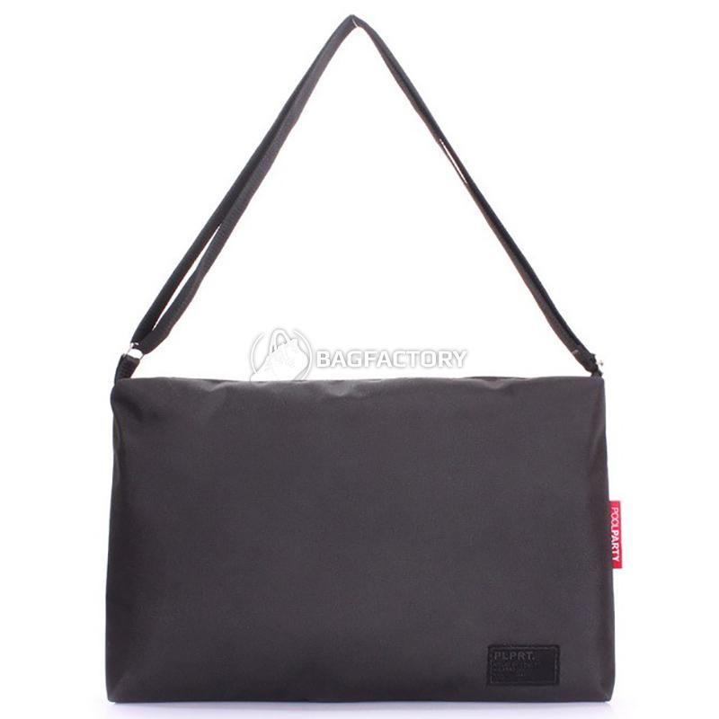 70c47bdab288 Городские женские сумки - купить в интернет-магазине > все цены Киева -  продажа, отзывы описание, характеристики, фото | Magazilla