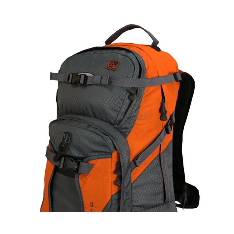 Рюкзак snow-tech 30 цены отзывы рюкзак-кенгуру геобой