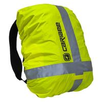 Чехол для рюкзака Caribee Safety Rain Shell Yellow (920706)