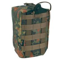 Медицинский подсумок TASMANIAN TIGER Base Medic Pouch FT Flecktarn II (TT 7938.464)