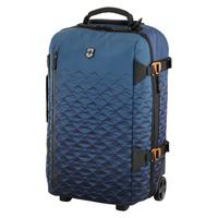 Чемодан Victorinox Travel VX TOURING 33 л Dark Teal (Vt601477)