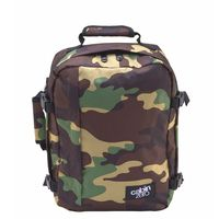 Сумка-рюкзак CabinZero Classic 28L Jungle Camo (924447)