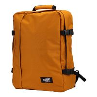 Сумка-рюкзак CabinZero Classic 36L Orange Chill (924460)