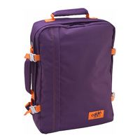 Сумка-рюкзак CabinZero Classic 36L Purple Cloud (924463)