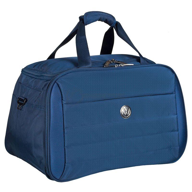 74094deb6d75 Хорошая надежная фурнитура, отличный немецкий дизайн. Эта сер еще→ия  соответствует критериям цена + качество. Дорожная сумка ...
