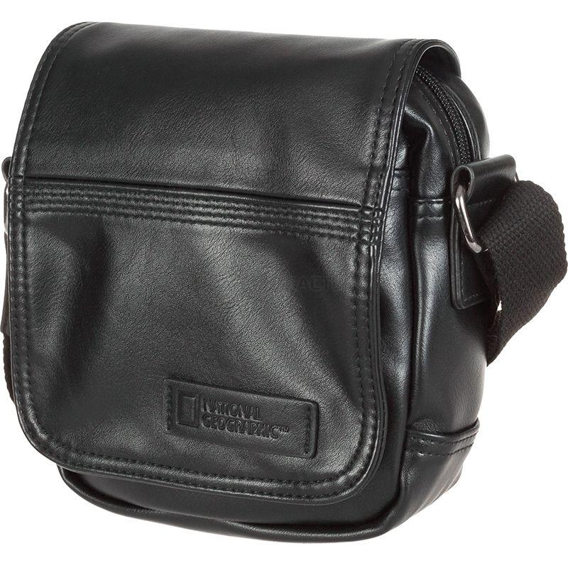 15cb4d371606 ▷ Купить мужские сумки National Geographic с EK.ua - все цены ...