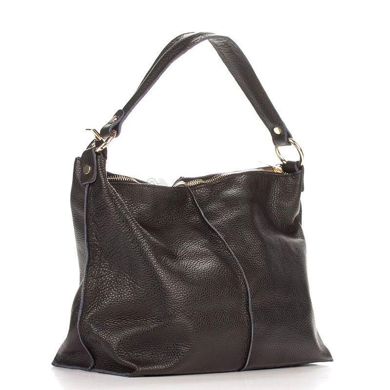 олх донецк купить женскую сумку