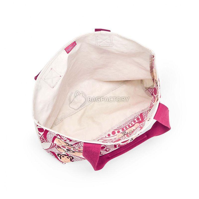 33243af05dc1 Женские сумки Kipling - купить в интернет-магазине > все цены Киева -  продажа, отзывы описание, характеристики, фото | Magazilla