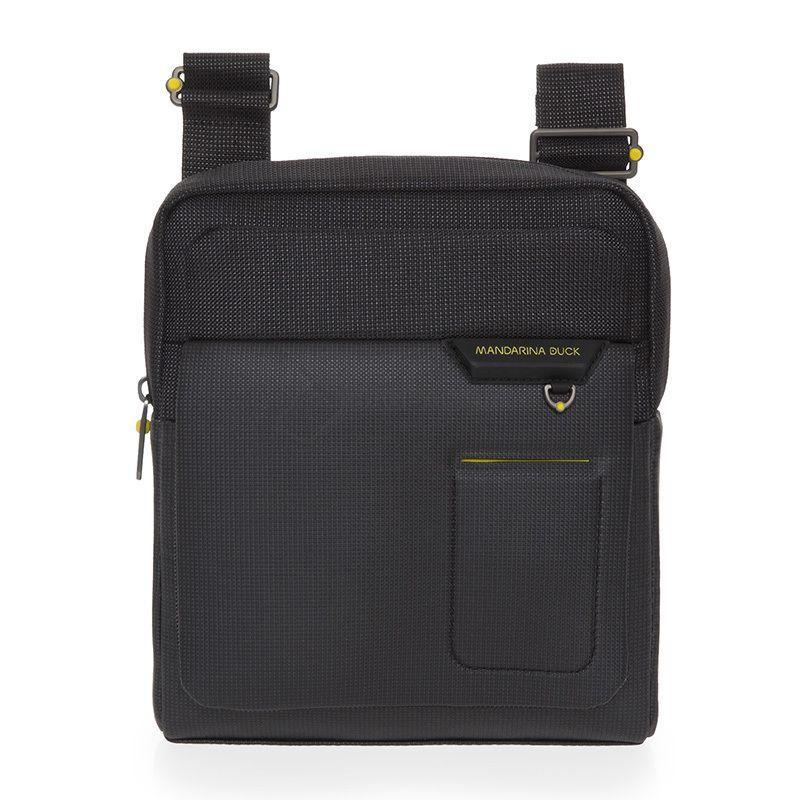 bcd55f17bf9d ▷ Купить мужские сумки Mandarina Duck с EK.ua - все цены интернет ...
