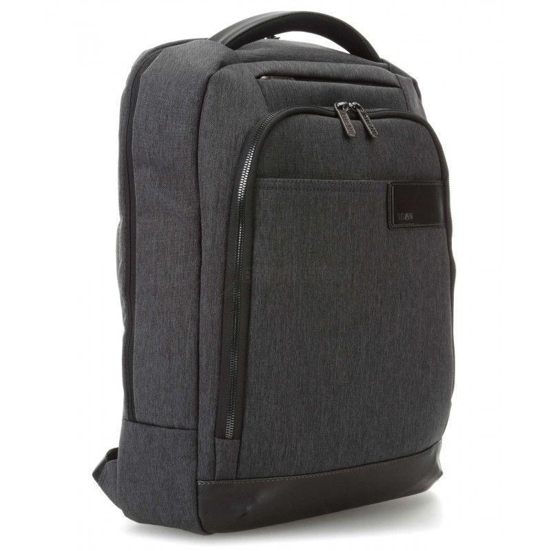 Рюкзаки TITAN - купить в интернет-магазине   все цены Киева - продажа 97096b9f769be