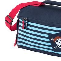 Дорожная сумка Travelite YOUNGSTER Navy Pirate 14л (TL081665-20)