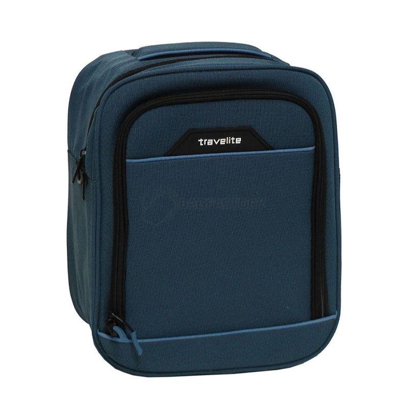 55a72c17d2e0 ▷ Купить мужские сумки Travelite с EK.ua - все цены интернет ...