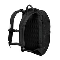 Городской рюкзак Victorinox Travel ALTMONT Active Black Everyday Laptop с отд. ноут13