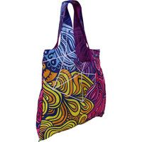 Женская сумка BG Berlin ECO BAG Groovy (Bg001-01-125)