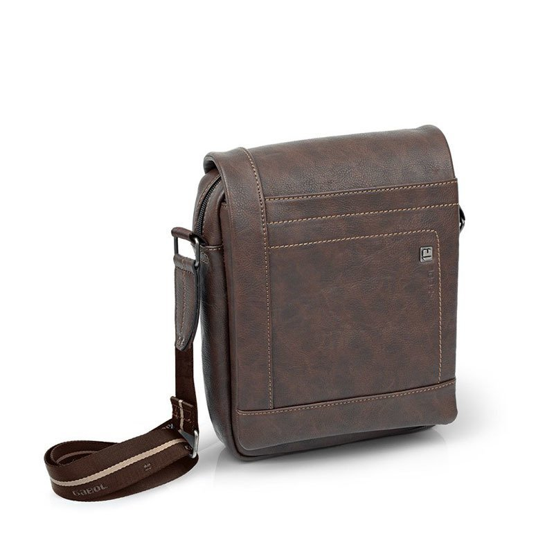 179d942e6990 ▷ Купить мужские сумки Gabol с EK.ua - все цены интернет-магазинов ...