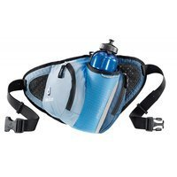 Поясная сумка Deuter Pulse Two Coolblue-midnight 1л (390803333)
