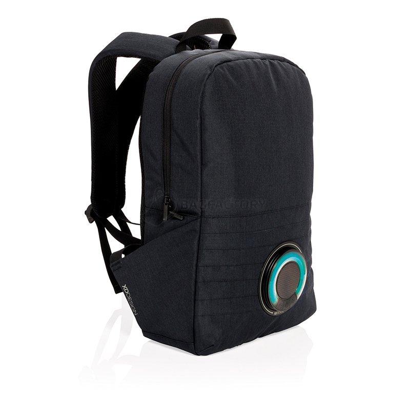 11826457946a XD Design Party Music - купить рюкзак: цены, отзывы, характеристики ...