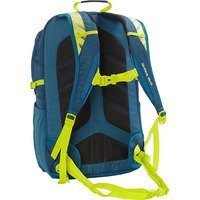 Городской рюкзак Granite Gear Sawtooth 32л Midnight Blue/Rodin (925088)