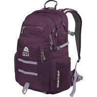 Городской рюкзак Granite Gear Superior 32 Gooseberry/Lilac (925091)