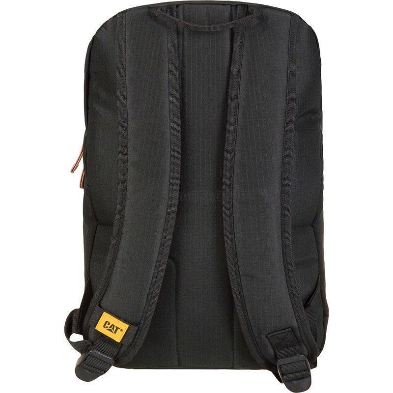 ddce6d46eb40 Городской рюкзак CAT Urban Active 13л Черный с отд. ноутбука 13 ...