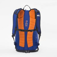 Туристический рюкзак MILLET PROLIGHTER 22 ELECTRIC BLUE/POSEIDON (MIS2117 8287)