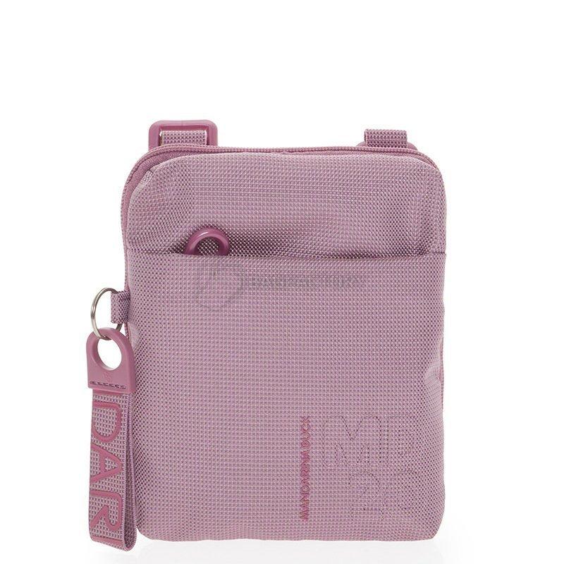 619326042dc3 ▷ Купить женские сумки Mandarina Duck с EK.ua - все цены интернет ...