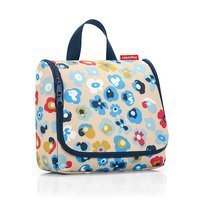 Косметичка Reisenthel Toiletbag Millefleurs (WH 6038)
