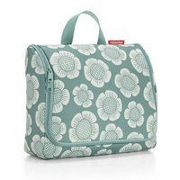 Косметичка Reisenthel Toiletbag XL Bloomy (WO 5037)