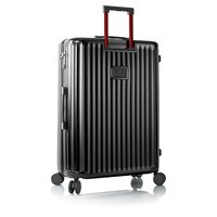 Чемодан Heys Smart Connected Luggage L 109л Black (925228)