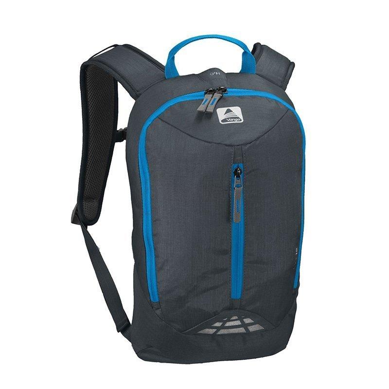 09cc881246c2 Vango Lyt 15 - купить рюкзак: цены, отзывы, характеристики ...