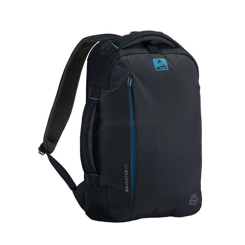 82793abc07a4 Vango Navigator 25 - купить рюкзак: цены, отзывы, характеристики ...
