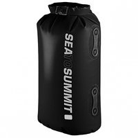Гермомешок Sea To Summit Hydraulic Dry Bags Black 35л (STS AHYDB35BK)