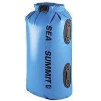 Гермомешок Sea To Summit Hydraulic Dry Bags Blue 65л (STS AHYDB65BL)