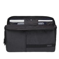 Портфель Crumpler Shuttle Delight Business Case для MB PRO 15'' Черный (SDBC15-002)