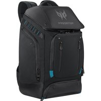 Городской рюкзак Acer Predator Gaming Utility Backpack with teal blue PBG591 (NP.BAG1A.288)